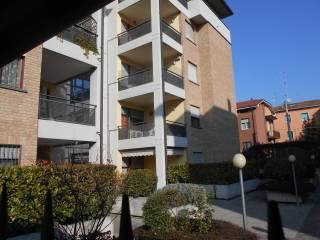 Foto - Quadrilocale Strada Naviglio Alto 6, San Leonardo, Parma