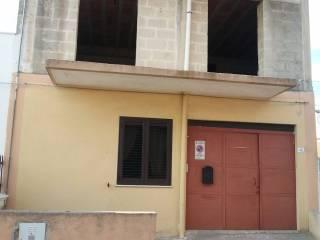 Foto - Villa Strada Comunale da  a Monteparano 15, Roccaforzata