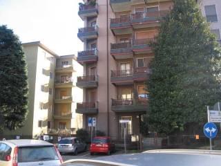 Foto - Bilocale Appartamento in affitto,, Binasco