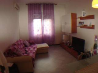 Foto - Appartamento via Cambiaso, Genova