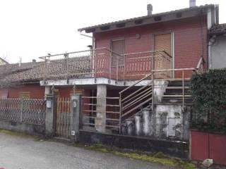 Foto - Casa indipendente caravini, Crescentino