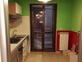 Foto - Appartamento via michelangelo, Crescentino