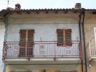 Foto - Casa indipendente Monferrato, Cerrina