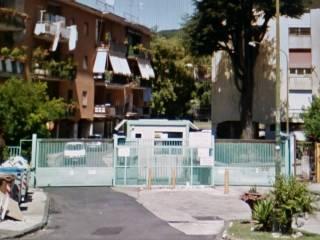 Foto - Appartamento via Provinciale Montagna Spaccata 290, Pianura, Napoli