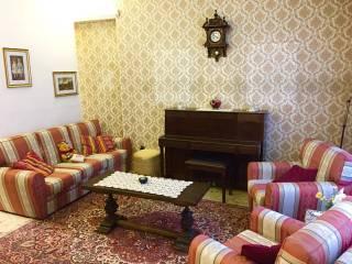Foto - Appartamento buono stato, primo piano, Terni