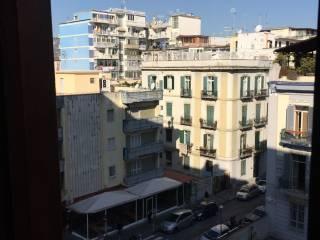 Foto - Bilocale buono stato, quarto piano, Vomero, Napoli
