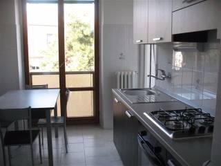 Foto - Appartamento via Tamburini Augusto 19, Collemarino, Ancona