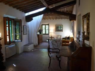 Foto - Rustico / Casale, ottimo stato, 120 mq, Fiesole