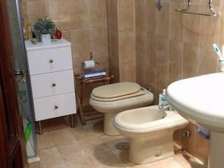 Foto - Appartamento corso Vittorio Emanuele II, Sarno