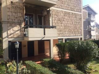 Foto - Appartamento via del Rubbio, Terni