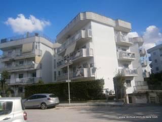 Foto - Appartamento via San Rocco, Marano Di Napoli