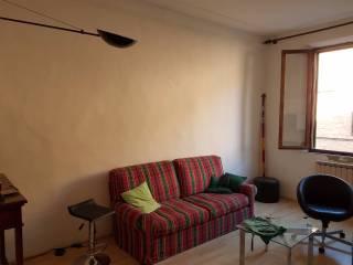 Foto - Appartamento via San Marco, Siena