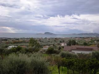 Foto - Villa, da ristrutturare, 90 mq, Formia