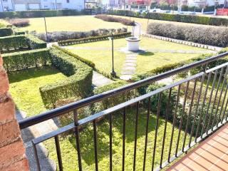 Foto - Appartamento buono stato, ultimo piano, San Dona' Di Piave
