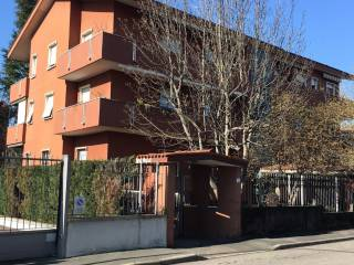 Foto - Bilocale via San Gerolamo Emiliani 27, Legnano