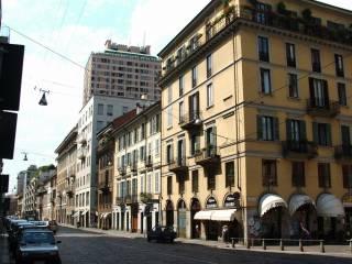Foto - Monolocale via Alfonso Lamarmora, Policlinico, Milano