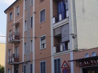 Foto - Bilocale buono stato, secondo piano, Poasco, San Donato Milanese