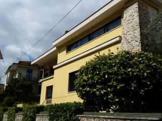 Foto - Villa, buono stato, 310 mq, Cava De' Tirreni
