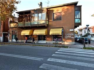 Immobile Vendita Monza  4 - Regina Pacis, San Donato