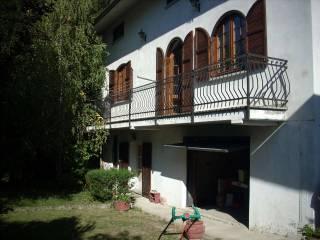 Foto - Casa indipendente via san vittore, Momperone