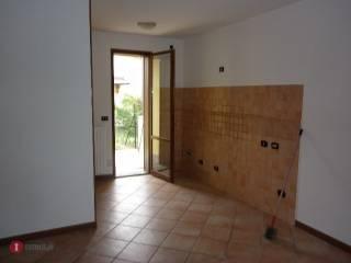 Foto - Bilocale ottimo stato, piano terra, Corcagnano, Parma