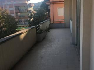 Foto - Appartamento secondo piano, Lungomare Nord, Pescara