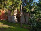 Villa Vendita Petriano