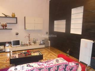 Foto - Trilocale ottimo stato, quarto piano, Centro, Genova