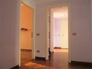 Foto - Quadrilocale ottimo stato, terzo piano, Città Studi, Milano