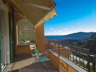 Foto - Villa via monade, Diano Marina