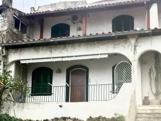 Foto - Quadrilocale buono stato, primo piano, Ischia Porto, Ischia
