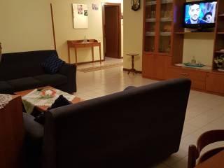Foto - Appartamento buono stato, secondo piano, Chiari