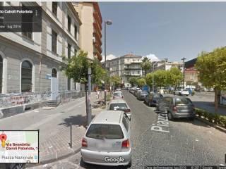 Foto - Bilocale all'asta via Benedetto Cairoli Patoriota 1, Vicaria, Napoli