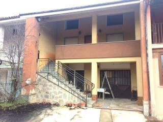 Foto - Casa indipendente 85 mq, buono stato, Carru'
