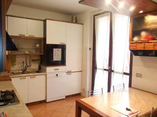 Foto - Villa via Gattinara 37, Spirago, Marzano