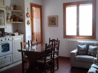 Foto - Trilocale ottimo stato, primo piano, Caldine, Fiesole