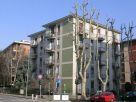 Appartamento Vendita Novara  3 - Sacro Cuore
