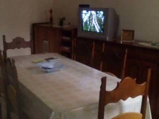 Foto - Trilocale via Ravagnese 111, Centro città, Reggio Calabria