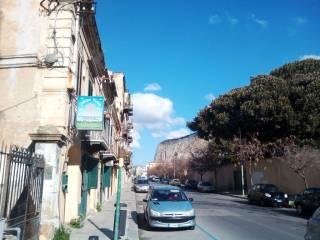 Foto - Bilocale via Anwar Sadat 8, Fiera, Palermo