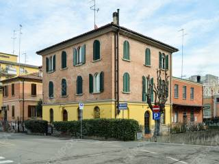 Foto - Bilocale ottimo stato, piano terra, Corticella, Bologna