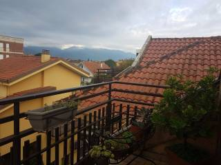 Foto - Attico / Mansarda via Casilina Nord 34, Frosinone