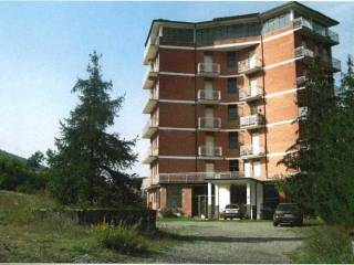 Foto - Appartamento 2 mq, Bobbio