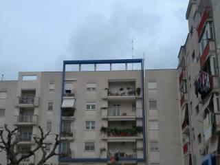 Foto - Appartamento ottimo stato, Modugno