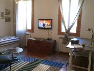 Foto - Appartamento ottimo stato, primo piano, Castello, Venezia