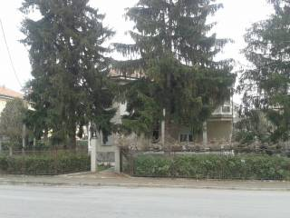 Foto - Villa via Bellisomi 86, Sale