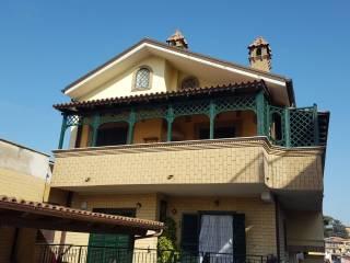 Foto - Appartamento ottimo stato, primo piano, Monterotondo