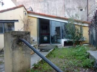 Foto - Appartamento 40 mq, Lerici