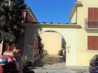 Foto - Villetta a schiera 3 locali, buono stato, Dolianova