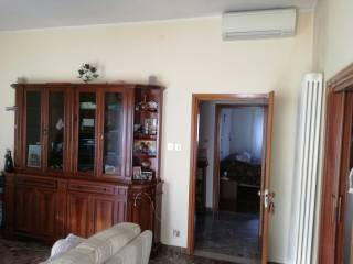 Foto - Appartamento via Emilia Ponente, Toscanella, Dozza