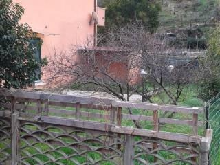 Foto - Quadrilocale ottimo stato, piano terra, Romito Magra, Arcola
